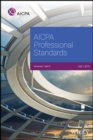 Image for AICPA Professional Standards 2019, Volumes 1 and 2