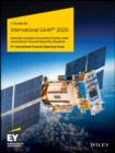 Image for International GAAP 2020