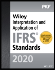 Image for Wiley Interpretation and Application of IFRS Standards 2020
