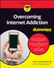 Image for Overcoming internet addiction for dummies