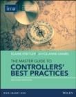 Image for The Master Guide to Controllers Best Practices