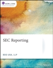 Image for SEC Reporting