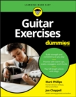 Image for Guitar Exercises