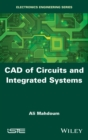 Image for CAD of Circuits and Integrated Systems