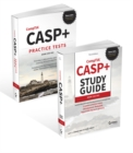 Image for CASP+ Certification Kit : Exam CAS-003