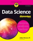 Image for Data science for dummies