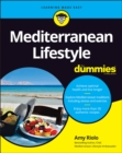 Image for Mediterranean lifestyle for dummies