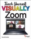 Image for Teach Yourself VISUALLY Zoom