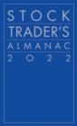Image for Stock Trader's Almanac 2022