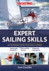 Image for Expert sailing skills  : no nonsense advice that really works