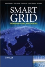 Image for Smart Grid: Technology and Applications
