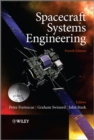 Image for Spacecraft systems engineering