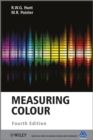 Image for Measuring colour