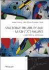 Image for Spacecraft Reliability and Multi-state Failures: A Statistical Approach
