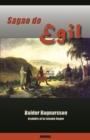 Image for Sagao de Egil (Traduko al Esperanto)