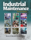 Image for Industrial maintenance