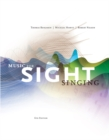Image for Music for Sight Singing