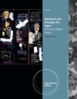 Image for Gardner's Art Through the Ages : A Concise Global History, International Edition (with Arts CourseMate with eBook Printed Access Card)