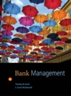 Image for Bank management