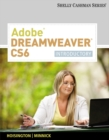 Image for Adobe (R) Dreamweaver (R) CS6 : Introductory