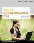 Image for Adobe (R) Dreamweaver (R) CS6 : Complete