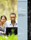 Image for Adobe Dreamweaver CS6  : comprehensive