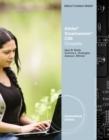 Image for Adobe  Dreamweaver  CS6 complete