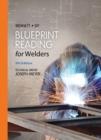 Image for Blueprint reading for welders