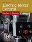 Image for Electric motor control
