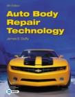 Image for Auto body repair technology