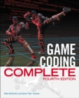 Image for Game coding complete