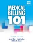 Image for Medical billing 101