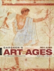 Image for Gardner's Art through the Ages : The Western Perspective, Volume I
