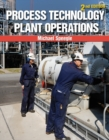 Image for Process technology plant operations