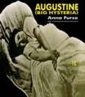 Image for Augustine (Big Hysteria)