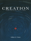 Image for Creation: From Nothing Until Now