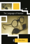 Image for The Language of Humour