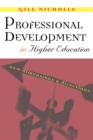Image for Professional development in higher education: new dimensions & directions