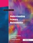 Image for Understanding primary mathematics