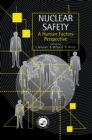 Image for Nuclear safety: a human factors perspective