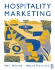 Image for Hospitality marketing