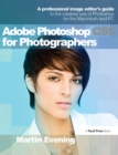 Image for Adobe Photoshop CS5 Para Fotografos