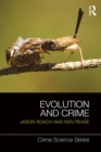 Image for Evolution and crime : 12
