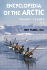 Image for Encyclopaedia of the Arctic