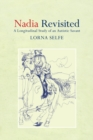 Image for Nadia revisited: a longitudinal study of an autistic savant