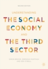 Image for Understanding the social economy and the third sector