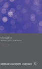 Image for Bisexuality  : identities, politics, and theories