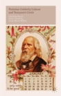 Image for Victorian celebrity culture and Tennyson's circle