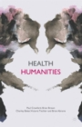 Image for Health humanities