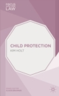Image for Child protection